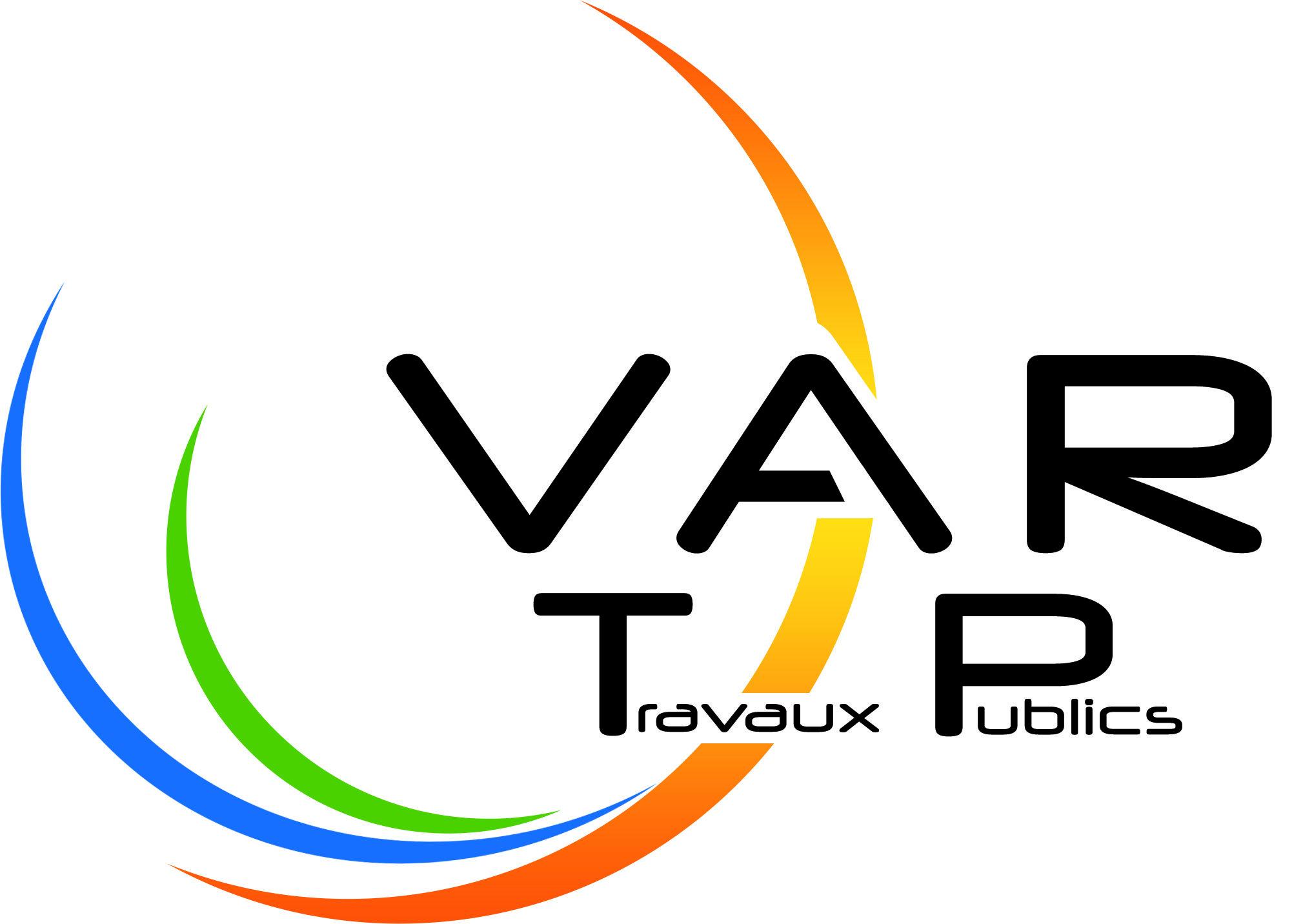 VAR  Travaux Publics